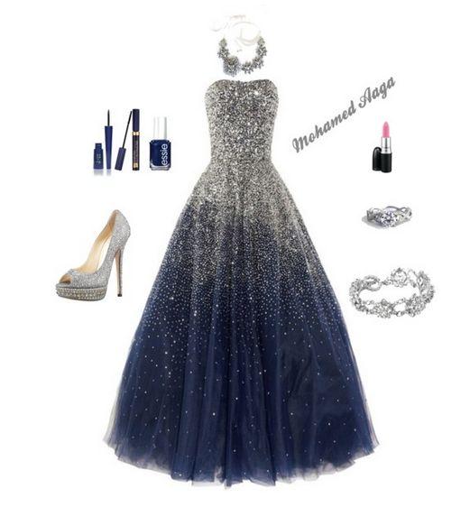 LOOOVE this dress <3