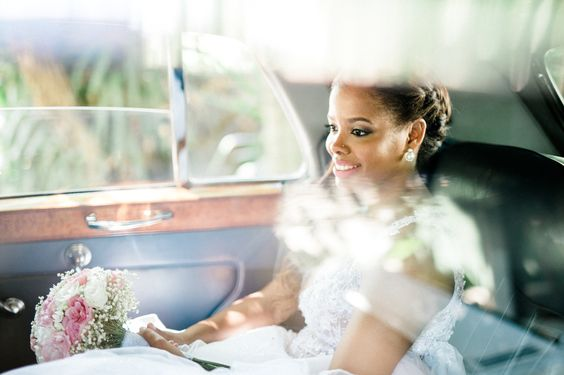 because our brides flew from all over the world because of love!  photography:135milimetros  www.135milimetros.pt