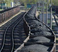Coal Not Selling In China: Rising Coal Supplies and Trends (KOL, BTU, ANR, JRCC, PCX,JOY)   Electric Cars   Scoop.it: