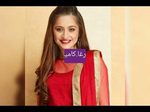 تحدي بين الهنود والاتراك زويا كاميني فريحة Youtube Sari Saree Fashion