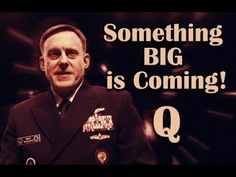 AWK News Dec. 23: NOBODY is above the law anymore. FISA = START. Q - YouTube