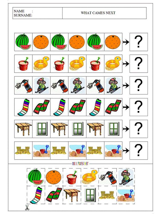 Almost 1000 amazing worksheets pinned on this board – Amazing Worksheets
