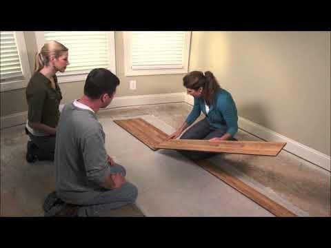 Looking For Hardwood Flooring Installation Service Near Las Vegas Nevada Mccarran Handyman Services Is The Premier Pergo Flooring Floor Installation Flooring