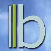 Becck Studio ® Design Gráfico e Programação - Cursos em DVD. Vídeo Aulas Grátis - Desenvolvimentos de Projetos de Programação e Design Gráfico