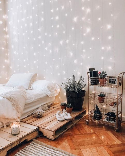 Pinterest Schlafzimmer Deko Ideen