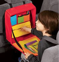 AVON - Travel Drawing Station $16.99 www.youravon.com/tseagraves