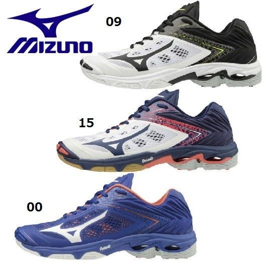 mizuno volleyball shoes foot locker 2019