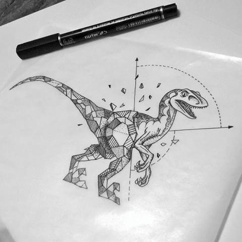 Art Inspired Tattoos Geometrictattoos Dinosaurtattoos Art Inspired Tattoos Geometrictattoos Dinosaur Tattoos Art Inspired Tattoos Geometric Tattoo Entrá y conocé nuestras increíbles ofertas y promociones. art inspired tattoos geometrictattoos