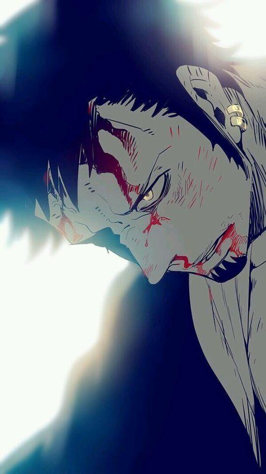 Trafalgar Law Comicmangaent One Piece Pictures One Piece Anime Anime Shows