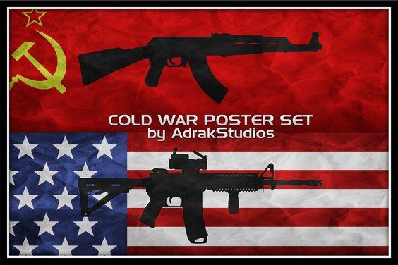 cold_war__poster_set__by_adrak-d5qi4xm.png 1,500×1,000 pixels