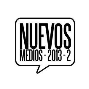 Concurso LIVE SESSION Nuevos Medios 2013 - 2