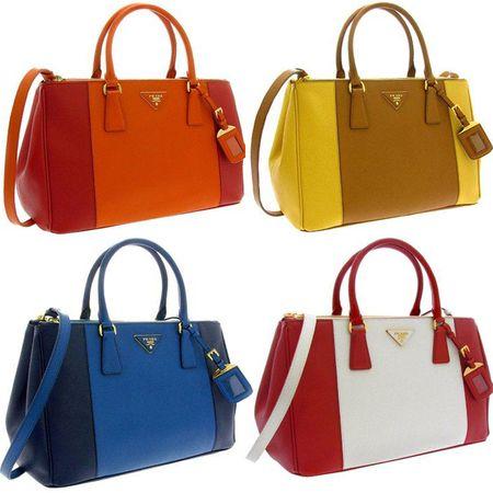 www prada handbag com