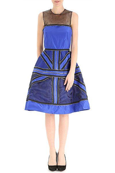 Vêtements Femme J.P. Gaultier, Code produit: gdd401agd102c-102c-