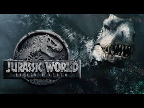 Jurassic World El Reino Caido 2018 Descargar Por Mega Hd Jurassic World Depredador Pelicula Peliculas