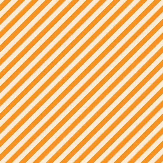 orange-stripes-background.jpg (615×615) found on Polyvore featuring backgrounds, patterns, orange backgrounds, wallpaper and filler
