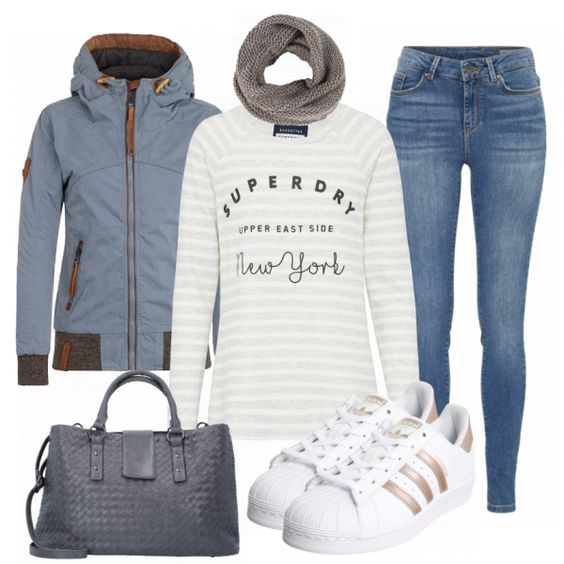 Of The Best Casual Style Ideas