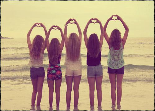 Happy Friendship Day Pictures for Best Friends Forever