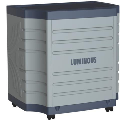 Luminous Toughx Battery Trolley For Single Flat Tubular Battery Solar Panel Companies Solar Panels Buy Solar Panels