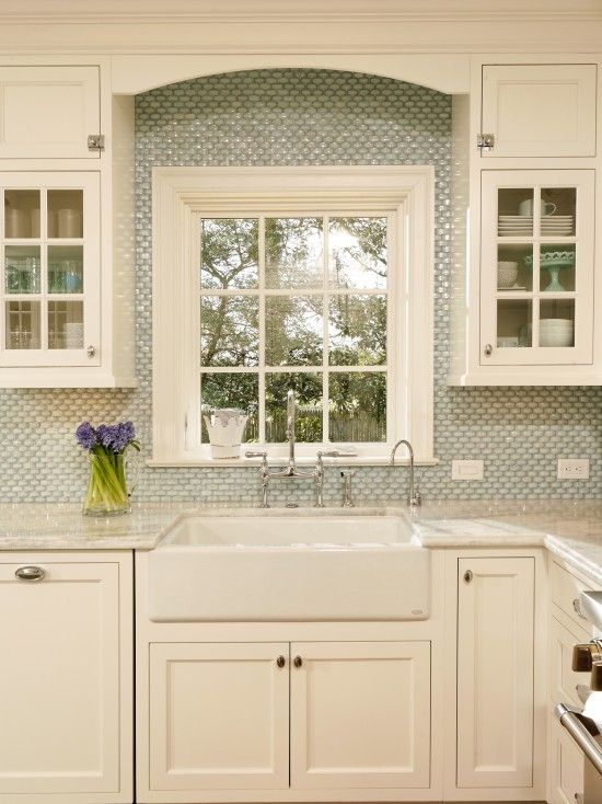 kitchen countertop makeover pretty tile farmhouse sink and the cabinets the 1009