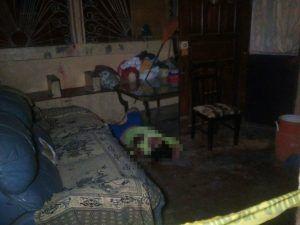 Matan dos hermanas en pueblo nuevo Puerto Cortes