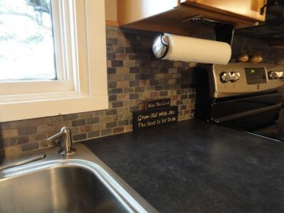 Laminate Countertops Bathroom Remodeling And Custom