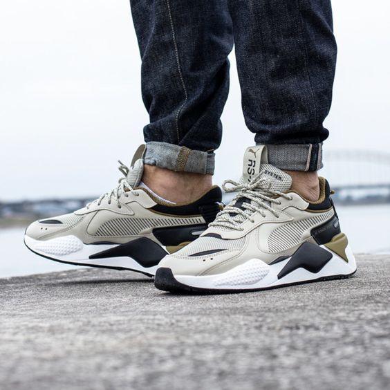 zapatillas hombre modernas 2020 nike
