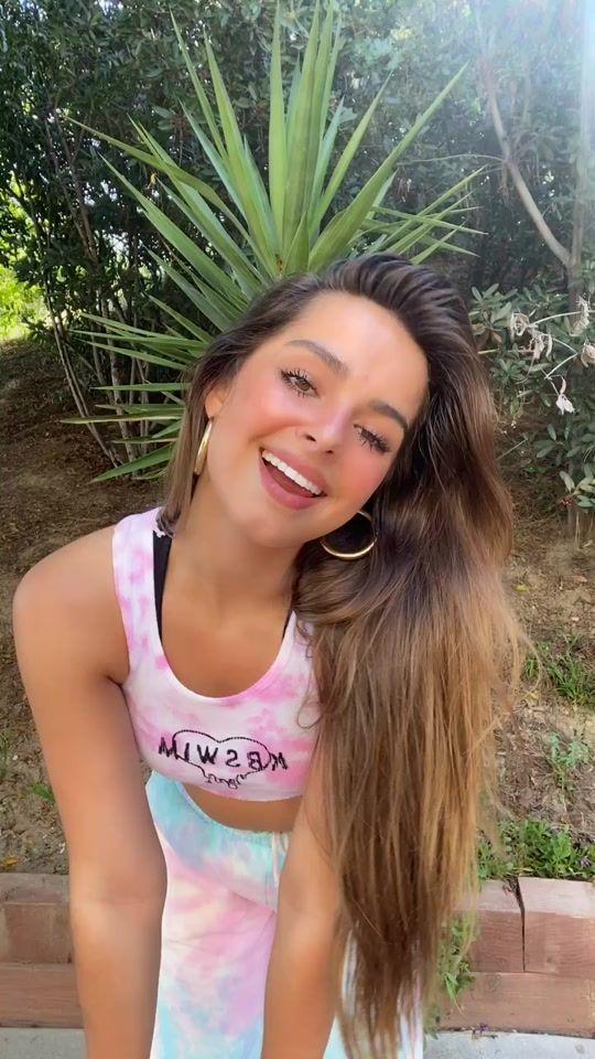 Savage Remix Created By Megan Thee Stallion Popular Songs On Tiktok In 2021 Dance Choreography Dance Videos Tik Tok