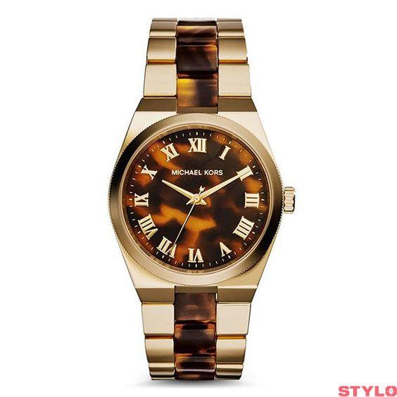 http://www.stylorelojeria.es/michael-kors-mk6151-channing-p-1-50-16841/