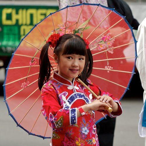 china cultura -