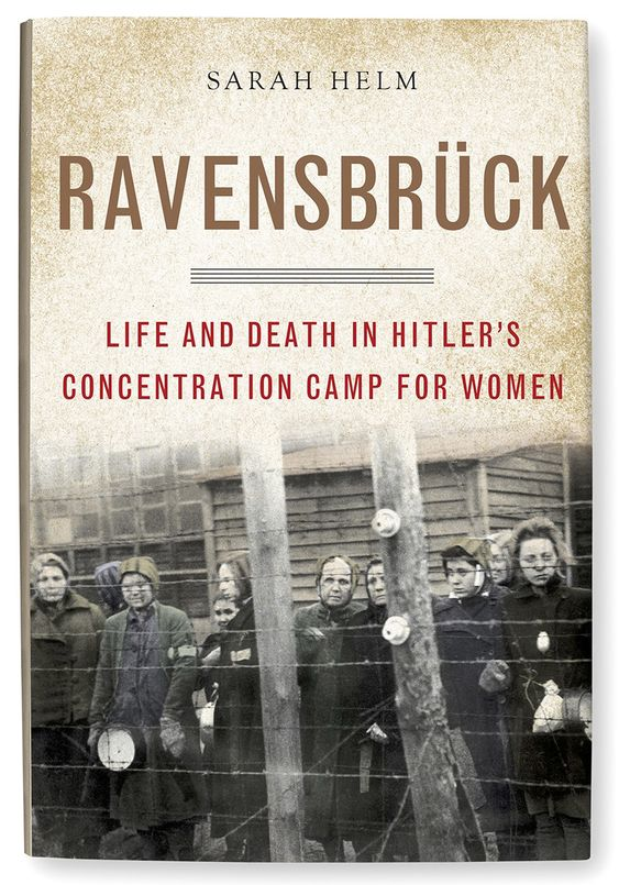 A history and stories from nazi death camps