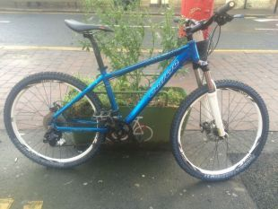 Second Hand Bikes Second Hand Mountain Bikes Bicycle Kids Bicycle