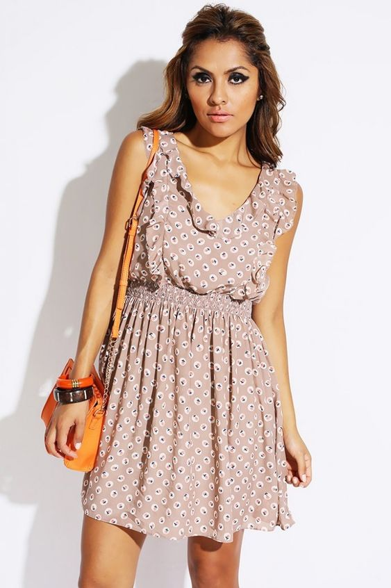 Cute summer dresses, Cute clothes and Summer dresses on Pinterest