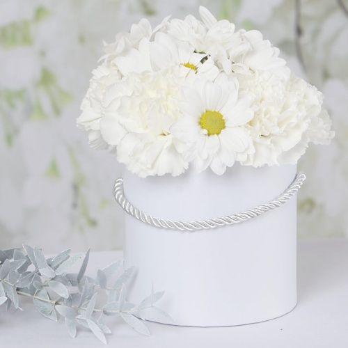 Pudelko Flower Box