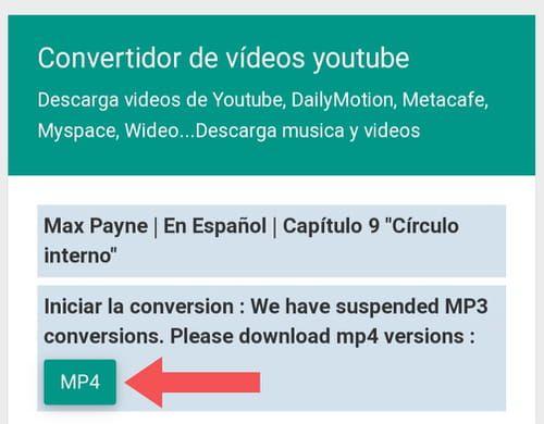 Cómo Descargar Vídeos De Youtube Gratis Online Ccm En 2020 Videos De Youtube Youtube Gratis Descargar Video