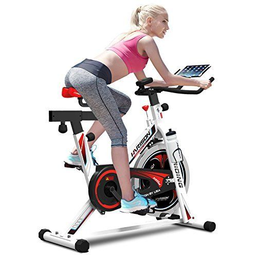 Up To 28 Off On Sports Products From Harison Sold By Stayfit Health Fitness Biking Workout Indoor Cycling Bike Bicycle Workout