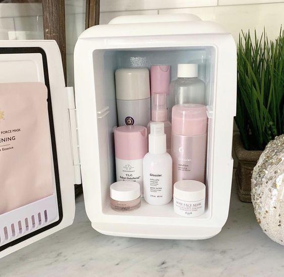 Glossier Favorites Xxveroniquexx Skin Makeup Makeup Skin Care Beauty Care