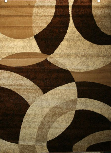 Pics For > Brown Modern Carpet Texture Residential