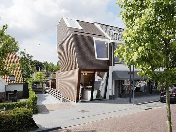 Zdjęcie: Yvonne Brandwijk Źródło: baksvanwengerden.nl