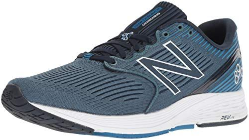 New Balance Men s 890v6 Running Shoe | Running shoe reviews ...