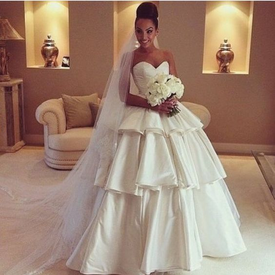 #beautiful bride