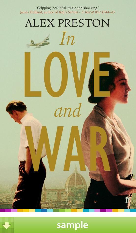 Скачать книгу война и любовь