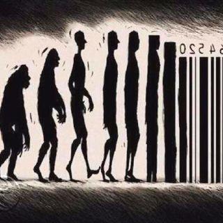 Résultats de recherche d'images pour «societe de consommation»