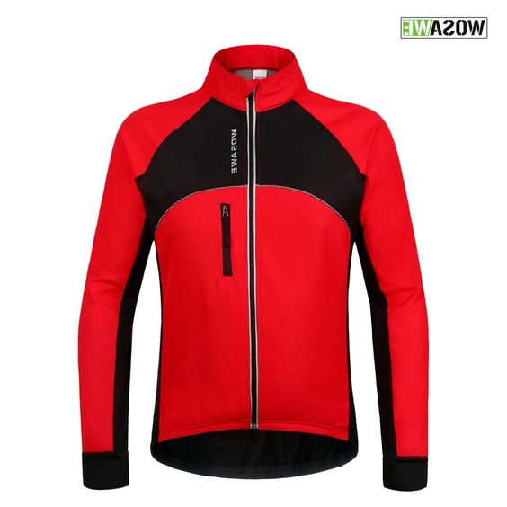 UCI Cycling Jersey Unisex Bicycle Racing Cycle Clothes Maillot Ciclismo  Short Sleeve Mtb Bike Cycling Clothing 2 Styles  XT-049  2f31c067a