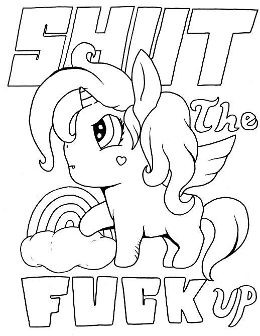 unicorn malvorlagen kostenlos word  tiffanylovesbooks