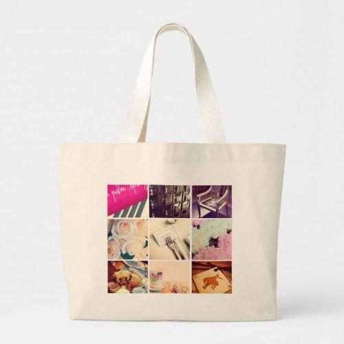 https://www.lanesha.com/custom-bags