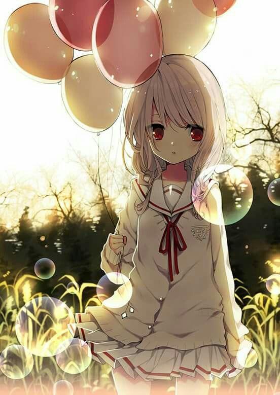 Balãozinhos
