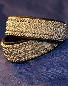 Tennarmband 1037 Armband Och Annan Sömnad Pinterest Bracelets And Wire Wring