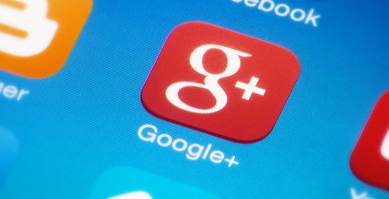 Redes sociais para corretores: Aposte no futuro das vendas com o Google Plus