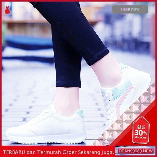Jual Dfan90080z145 Sepatu N Sandal Zmx0145 Wanita 04 Sneakers
