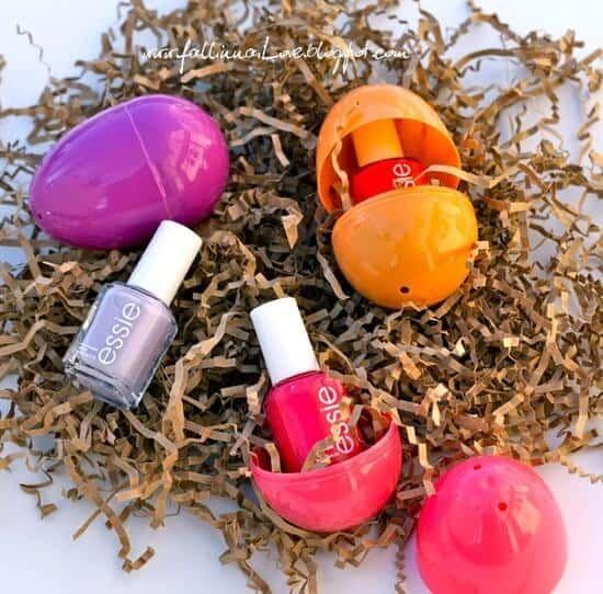 10 Easter Basket Ideas For Teens And Tweens Easter Baskets Plastic Easter Eggs Plastic Easter